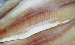 Обработка рыбы