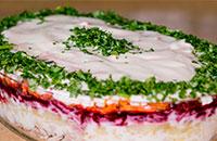 salat_govyadina_morkov