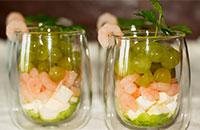 salat_s_krevetkami