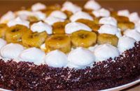 shokoladno_bananoviy_tort