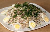 salat_iz_dajkona