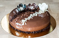 tri_shokolada