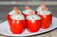 farshirovannie_pomidori_semgoj